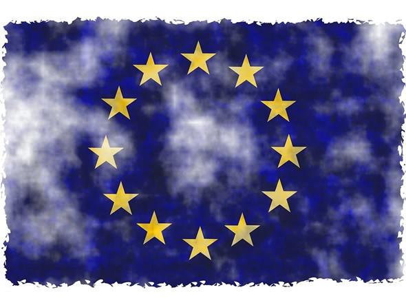 L'Europa e la crisi della fiducia