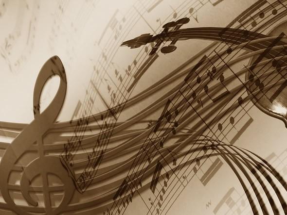 Il Primo Romanticismo: Schubert, Schumann, Mendelssohn