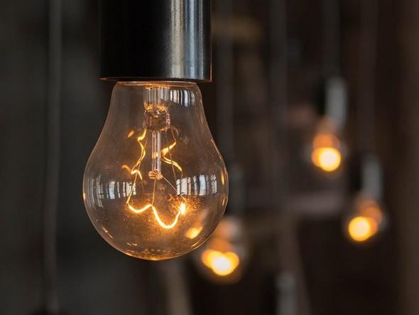 Lampadine led, a risparmio energetico e alogene: guida