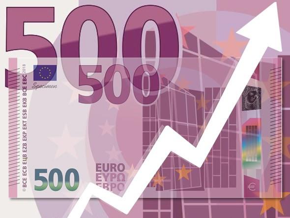 GUADAGNARE 1000 EURO IN 1 GIORNO CON IL TRADING ONLINE!