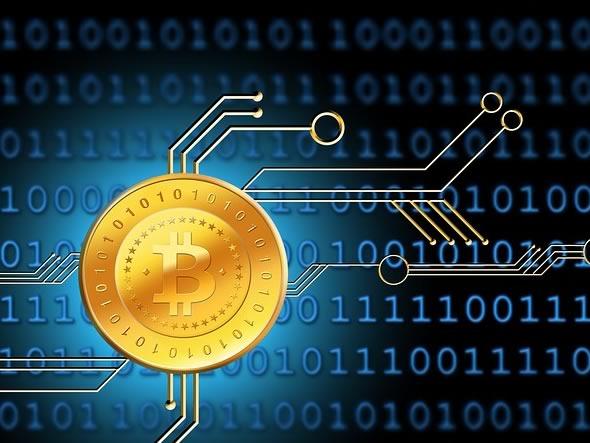 Conviene investire in bitcoin 2020