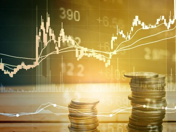 trading oro quanto si guadagna con le app