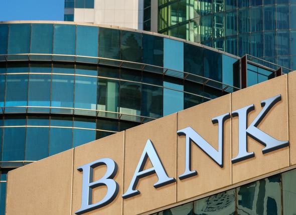 39++ Banche straniere operanti in italia ideas