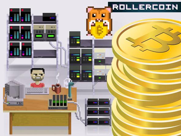 i migliori giochi bitcoin come caricare bitcoin con carta di credito